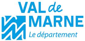 Se rendre sur le site du conseil départemental du Val-de-Marne