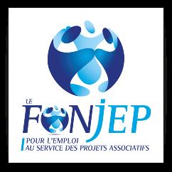 Se rendre sur le site du Fonjep