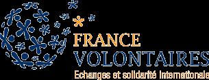 Se rendre sur le site de France Volontaires